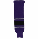 Inaria Los Angles Kings Pro Knit Hockey Socks