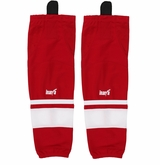 Inaria Mesh Hockey Socks