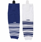 Inaria Milton Mesh Hockey Socks