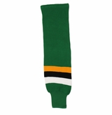 Inaria Minnesota North Stars Pro Knit Hockey Socks