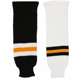 Inaria Mohawks Knit Hockey Socks