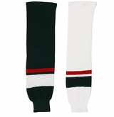 Inaria North Toronto Pro Knit Hockey Socks