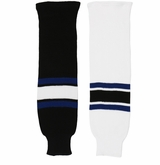 Inaria North York Knit Hockey Socks