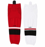 Inaria Ottawa Senators Pro Mesh Hockey Socks