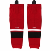 Inaria Phantoms Pro Mesh Hockey Socks