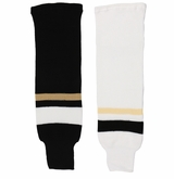 Inaria Pittsburgh Penguins Pro Knit Hockey Socks