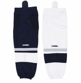 Inaria Royals Mesh Hockey Socks