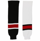 Inaria Sharpshooters Knit Hockey Socks