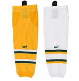 Inaria Siskins Mesh Hockey Socks