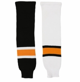 Inaria Snipers Knit Hockey Socks