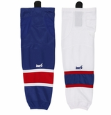 Inaria York Mills Mesh Hockey Socks
