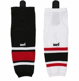 Inaria York Simcoe Mesh Hockey Socks