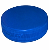 Inglasco 4 ounce Jr. Practice Puck