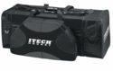 Itech BG18J Deluxe Equipment Bag Jr.