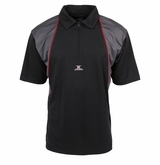 Itech CA200 Sr. Golf Shirt
