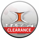 Itech Clearance Apparel