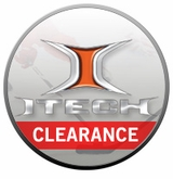 Itech Clearance Upper Body Undergarments