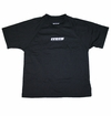 Itech Hockey TC510 Jr. Classic Loose Fit T-Shirt