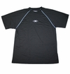 Itech Hockey TC510 Sr. Classic Loose Fit T-Shirt