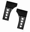 Itech J-Clips - Pair
