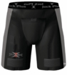 Itech JC200 Sr. Compression Jock Short
