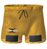 Itech JM200 Jr. Competitive Jock Short