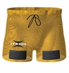 Itech JM200 Sr. Competitive Jock Short