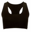 Itech JP610W Women's Power Sports Bra