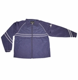 Itech Jr./Sr.Track Jacket
