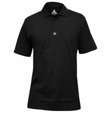 Itech Sr. Short Sleeve Polo Shirt
