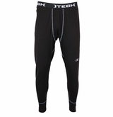 Itech TC600 Sr. Performance Pant