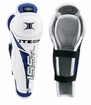 Itech Techlite� 155 Jr. Shin Guard