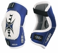 Itech Techlite� 155 Yth. Elbow Pads