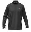 Itech Ultimate Loose Fit Jr. Long Sleeve Shirt