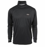 Itech Ultimate Loose Fit Sr. Long Sleeve Top