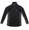 Itech Ultimate Women's Loose Fit Long Sleeve Top