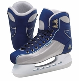 Jackson Comet II Softec Ladies Figure Skates