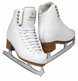 Jackson Competitor XP Ladies Figure Skates