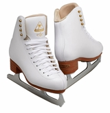 Jackson Elle Ladies Figure Skates