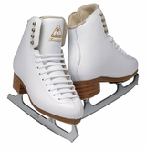 Jackson Freestyle Ladies Figure Skates