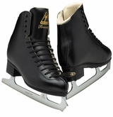 Jackson Freestyle Mens Figure Skates