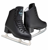 Jackson Glacier 255 Youth Figure Skates