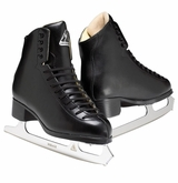 Jackson Marquis Youth Figure Skates
