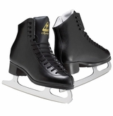 Jackson Mystique Youth Figure Skates