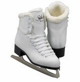 Jackson Soft Skate Ladies Figure Skates