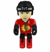 Jonathan Toews 4GB USB Jump Drive