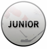 Junior Clearance Hockey Sticks