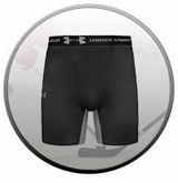Junior Performance Hockey Bottoms