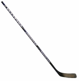 Koho 2260C Crossover Int. Hockey Stick