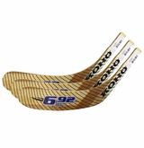 Koho 692 Standard Sr. Replacement Blade - 3 Pack